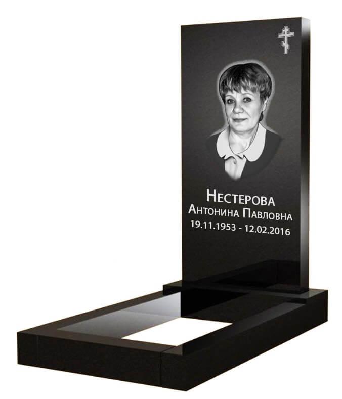 Памятники самара цены Назрань памятники из гранита фото норильск