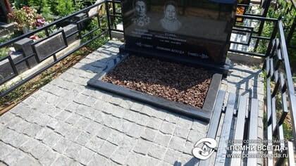 Лучший гранит для памятника Нефтекамске купить в екатеринбурге памятники йошкар
